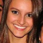 Nathália Rodrigues Gomes (Estudante de Odontologia)
