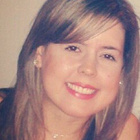 Dra. Maria Janaína de Queiroz Freitas (Cirurgiã-Dentista)