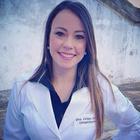 Dra. Carina Carahy (Cirurgiã-Dentista)