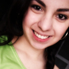 Paloma Carrilho Malinverno (Estudante de Odontologia)