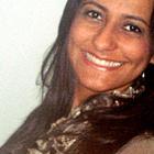 Dra. Diana Oliveira dos Santos (Cirurgiã-Dentista)