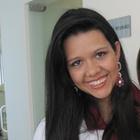Dra. Lidiane dos Anjos Leão (Cirurgiã-Dentista)