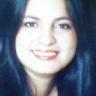 Dra. Lelia Carvalho da Silva (Cirurgiã-Dentista)