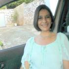 Dra. Maria das Graças de Souza Moraes (Cirurgiã-Dentista)