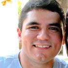 Antonio Xavier Junior (Estudante de Odontologia)