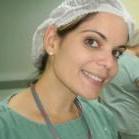 Dra. Mily Abras Ankha (Cirurgiã-Dentista)