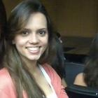 Ivina Kesia Freire Evangelista (Estudante de Odontologia)