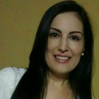 Dra. Renata Prado Costa (Cirurgiã-Dentista)