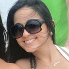 Ludymila Rachid Penna (Estudante de Odontologia)
