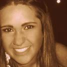 Mayra Raissa de Lucca (Estudante de Odontologia)