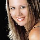 Dra. Vanessa Cavalcante Milhomem (Cirurgiã-Dentista Endodontista)