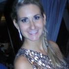 Dra. Soraya Tomaz Castro (Cirurgiã-Dentista)