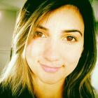 Rayana de Carvalho Almeida (Estudante de Odontologia)