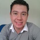 Dr. Rafael da Silva Martins (Cirurgião-Dentista)
