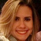 Jade Gouvêa Leão (Estudante de Odontologia)