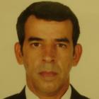 Dr. Marcos Antônio Dutra Campos (Cirurgião-Dentista)