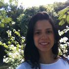 Dra. Vanessa Sanchez do Nascimento (Cirurgiã-Dentista)