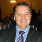 Dr. Kassio Regalin (Cirurgião-Dentista)