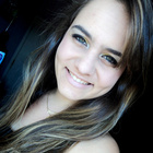 Mariana Machado Martins de Souza (Estudante de Odontologia)
