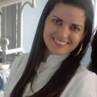 Dra. Daline Carneiro (Cirurgiã-Dentista)