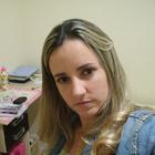Juliane Barbosa dos Santos Silva (Estudante de Odontologia)