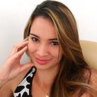 Marli Kécia Araújo Silva (Estudante de Odontologia)