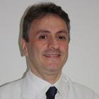 Dr. Nicolas Homsi (Cirurgião-Dentista)