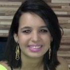 Dra. Bruna Lira (Cirurgiã-Dentista)