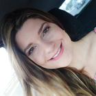 Isabella Bittencourt do Valle (Estudante de Odontologia)