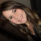 Camila Silva Santos (Estudante de Odontologia)