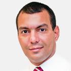 Dr. Eduardo Ferreira Pinto (Cirurgião-Dentista)