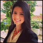 Dra. Fernanda Abood F. Belo (Cirurgiã-Dentista)