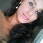 Renata Sanches Brandao (Estudante de Odontologia)