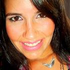 Dr. Vanessa Rodrigues Silva (Cirurgião-Dentista)
