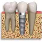 Dr. Igor Viegas (Cirurgião-Dentista)