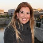 Dra. Beatriz Venturi (Cirurgiã-Dentista)