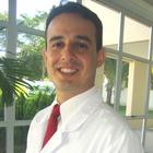 Dr. Darlon Mitel Silva Amorim (Cirurgião-Dentista)