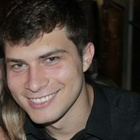 Cássio José Sichoski (Estudante de Odontologia)