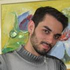Victor Augusto (Estudante de Odontologia)