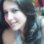 Bruna Caroline Pincinato (Estudante de Odontologia)