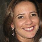 Dra. Natalia Fernandes Coutinho (Cirurgiã-Dentista)