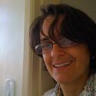 Dra. Simone Elias de Moraes (Cirurgiã-Dentista)