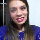 Thais Cristinne da Silva Santos (Estudante de Odontologia)