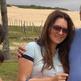 Rubia Pereira Espindola (Estudante de Odontologia)