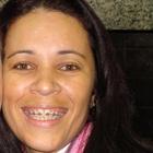 Dra. Jaelma Pereira da Silva (Cirurgiã-Dentista)