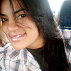 Raissa Dourado (Estudante de Odontologia)