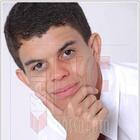 Luis Fernando G de Oliveira (Estudante de Odontologia)