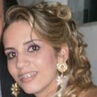 Raíssa Jansen (Estudante de Odontologia)