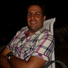 Dr. Ricardo Emboaba de Oliveira (Cirurgião-Dentista)