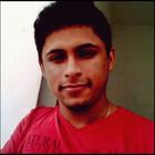 Fellype Vieira (Estudante de Odontologia)